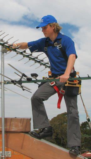 nu digital tv antenna installation service sydney tv antenna installations and repairs