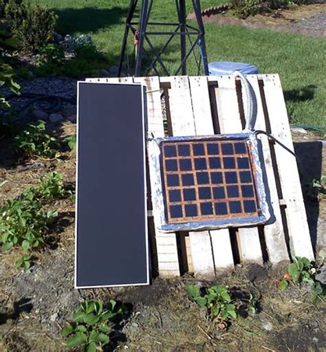 diy solar panel projects 12 best diy solar panel tutorials
