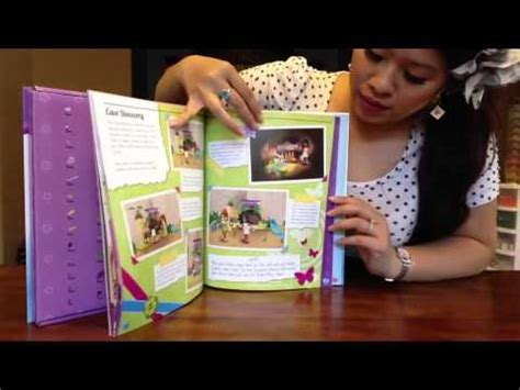 three friends the stereotype books lego friends brickmaster book review part 1