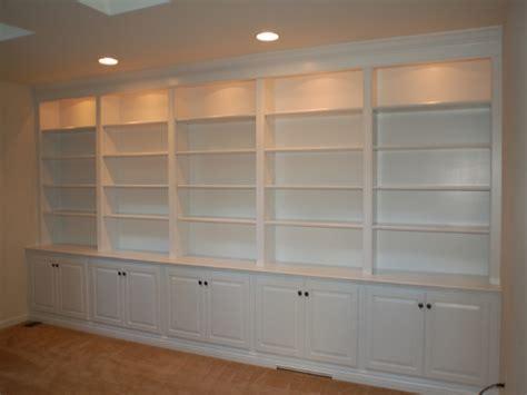 Bedroom Corner Desk Unit Wall Bookcases Custom Built Wall Unit Bookcase Unique