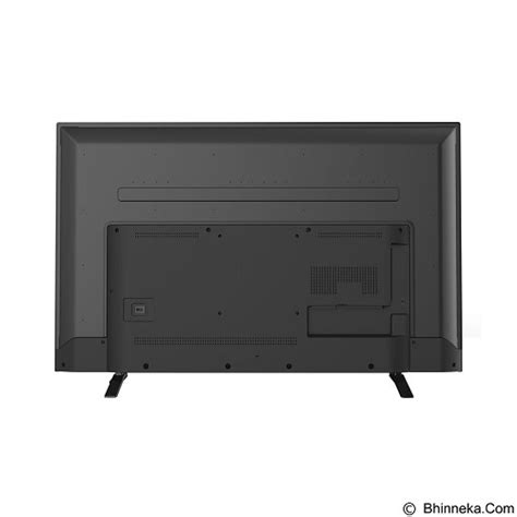 Tv Led Toshiba 29 Inch jual toshiba 24 inch tv led 24l3750 harga tv 19 29 inch murah di bhinneka
