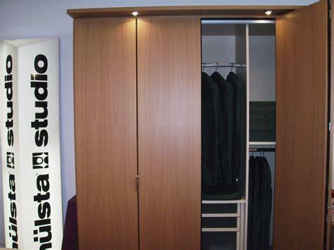 linnenkast carre showroomkorting nl de voordeligste woonwinkel van