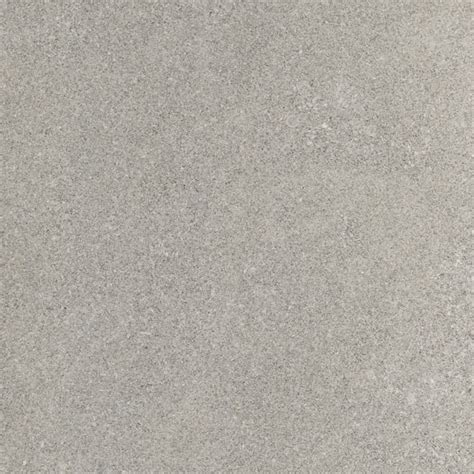 indiana colors gray indiana limestone bybee company