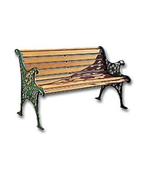 chelsea garden bench chelsea garden furniture