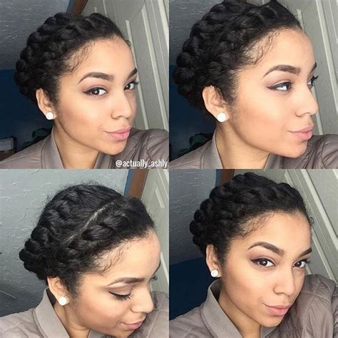 easy hairstyles yt best protective styles and how to style maintain them