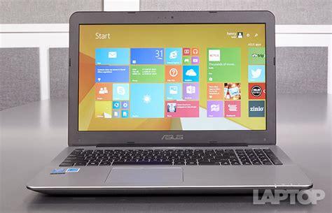 asus xla budget windows laptop full review benchmarks