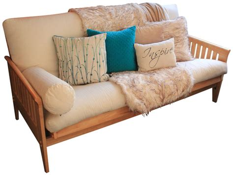 Futon Beds Melbourne by Futon Sofa Bed Melbourne