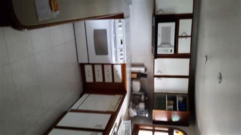 3 bedroom yacht island real estate team