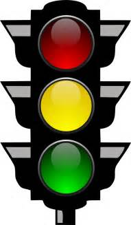 traffic light images free download clip art free clip art on clipart library
