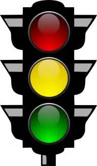 Various traffic light design vector 05 vector traffic