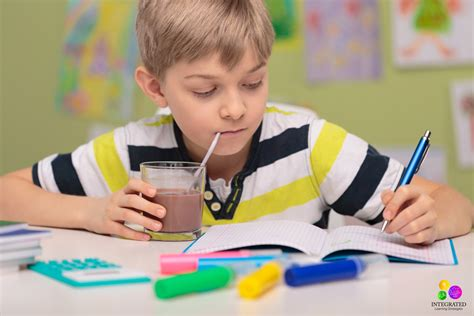 How To Find Interesting Homework How To Make Homework Integrated Learning Strategies