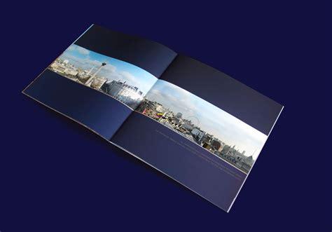 luxury design agency luxury brochure design luxury property marketing so