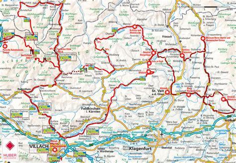 Motorradtouren Download by Tf Alpentour 15 K 228 Rntner Seen Und Almen Tourenfahrer Online