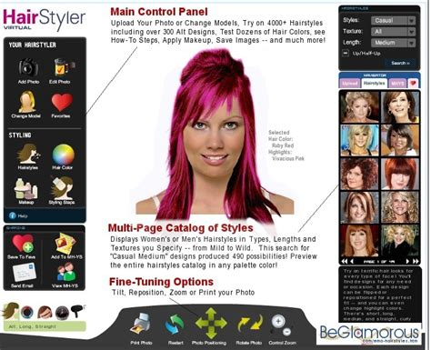 scene emo hairstyles    virtual hair styles colors