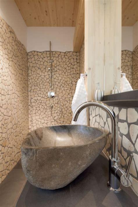 dusche naturstein quot dusche und bad in naturstein quot bed breakfast vivere ad