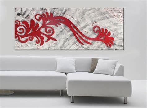 cornici quadri moderni quadri moderni dipinti con taglio laser