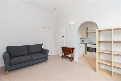 one bedroom flat fulham portico 1 bedroom flat to rent in fulham lilyville road