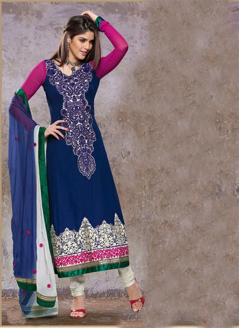 Pakistani Salwar Kameez Dresses by Indian Online Fashion Stores Pakistani Dresses by Indian