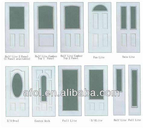 window inserts for exterior doors zhejiang afol entry door glass inserts oval glass inserts