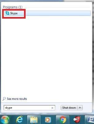 probar web cam c 243 mo probar tu webcam y saber si funciona en menos de 1