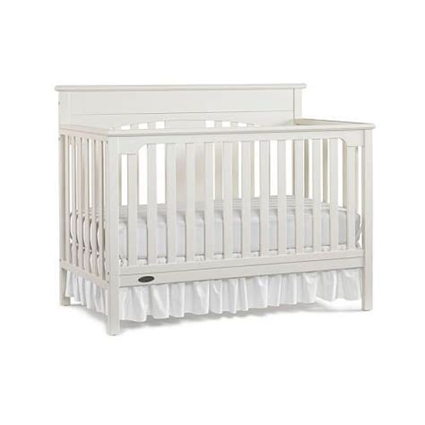 21 Best Images About Baby Baby Room Nemo On Pinterest Graco Signature Convertible Crib