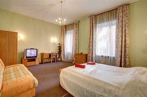 2 bedroom apartments for rent in st petersburg fl deluxe 2 bedroom apartment for short term rental near