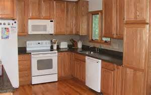 Small Kitchen Layouts by Small Kitchen Layouts Related Keywords Amp Suggestions