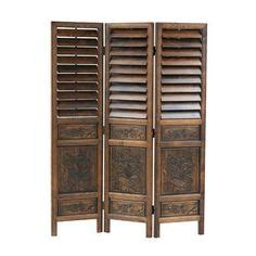 Ekne Room Divider Ottoman Closet Ideas On Ottomans Ottoman And Room Dividers