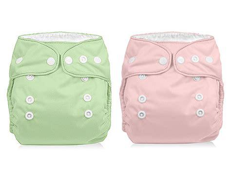 reusable diapers smartipants reusable cloth diapers babies babies