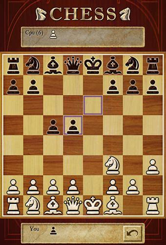 chess for android free chess apk mob org
