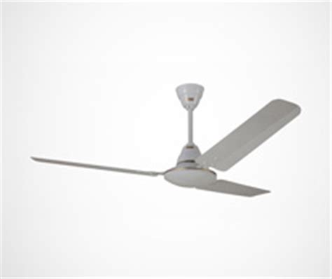 bajaj table fan price list pedestal fan toronto expo bajaj table fan buy