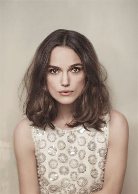 keira knightley coco chanel haircut keira knightley promoshoot for chanel coco mademoiselle