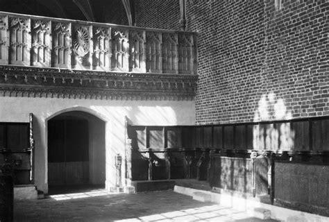 Parel Apel klooster ter apel parel in het protestantse noorden