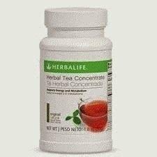 Teh Herbalife Murah pusat herbalife murah surabaya