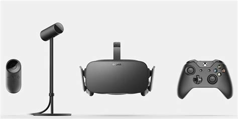 amazon oculus rift oculus rift back in stock at amazon oculus vr news