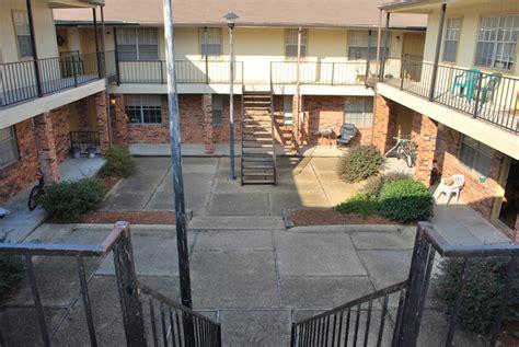 one bedroom apartments hattiesburg ms westcourt details mcmahan realty hattiesburg ms