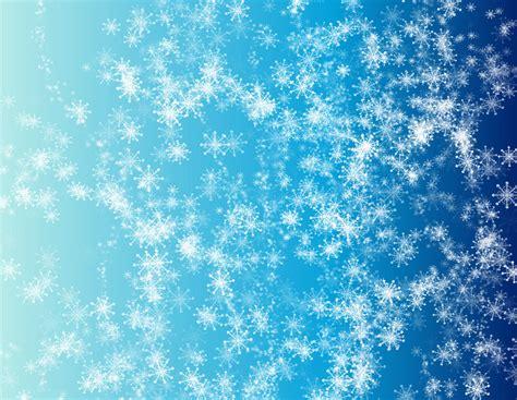wallpaper neve frozen snowflake wallpaper by destinyfall on deviantart