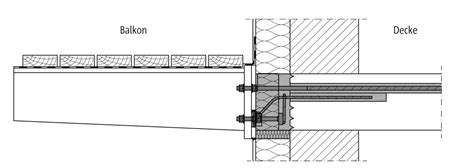balcony section 1000 images about architectural details on pinterest