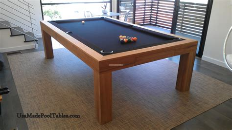riviera contemporary pool table contemporary pool tables modern billiard table