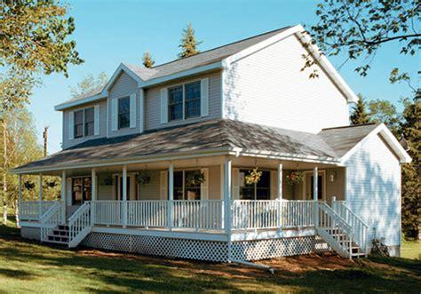 modular plans duplex modular home