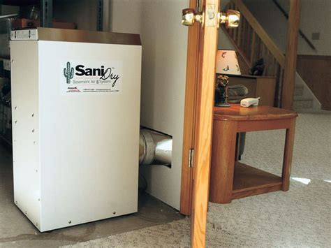 basement dehumidifier system energy efficient dehumidifiers in greater dubuque we