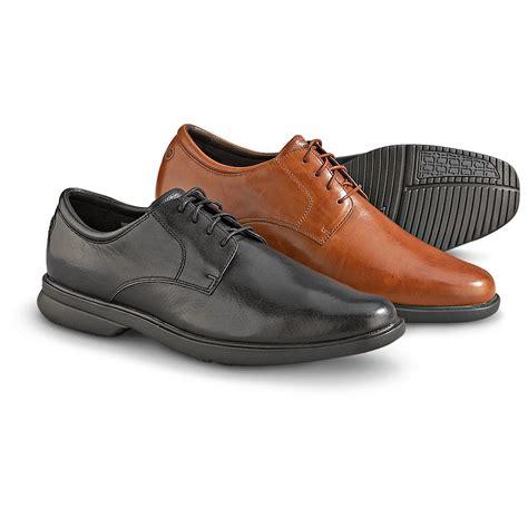 rockport mens shoes s rockport 174 abraim dressport 2 169841 dress shoes