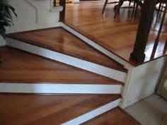 Wedge Job   Nobile Siena 8x24 Wood Look Ceramic Tile
