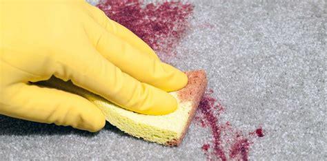 wandfarbe aus teppich entfernen aus teppich entfernen top katzenurin aus teppich