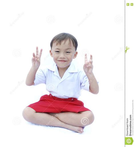 cute young boy royalty free stock photography image cute young asian boy royalty free stock photo image