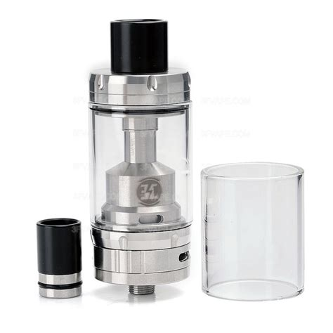 Rta Authentic Original 24mm Atomizer authentic ehpro billow v2 5 rta silver 25mm 6ml