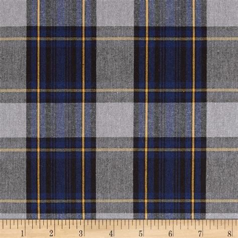 Kemeja Flanel Tartan Navy Grey 67 best images about i m getting married on scottish weddings plaid and diy flower