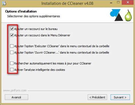 comment installer adwcleaner sur le bureau comment mettre une icone sur le bureau 28 images