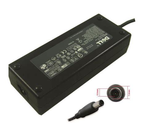 Adaptor Dell Pa 12 New Model 19 5v 3 34a Original Garansi 1 Th dell 19 5v 6 7a notebook adapter p n 9y819 model pa 13