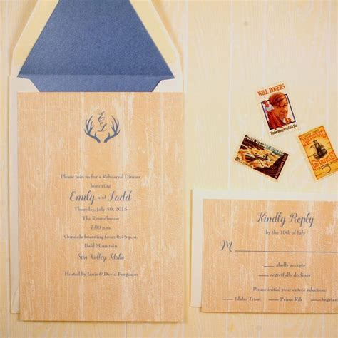 Idaho Wedding Invitations Printed by 29 Best Watercolor Maps Images On Watercolor
